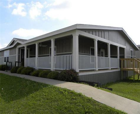modular home modular home wrap around porch modulars homes with wrap around porches joy studio