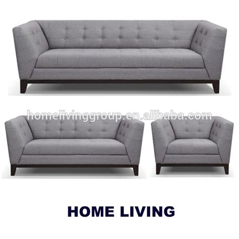 new sofa 2015 new european style modern sofa for home furniture