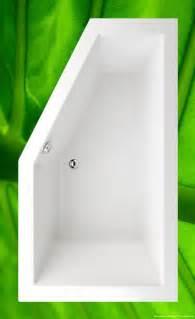 badewanne 160x90 badewanne 160x90 lagos rechts acryl badewanne 90x160
