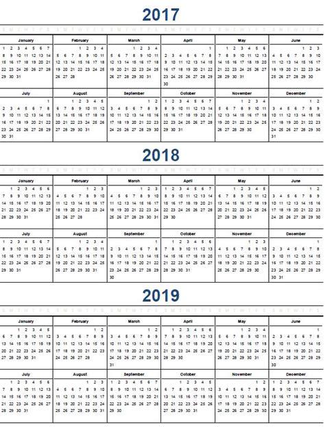 free print calendar 2011 free print calendar 2009