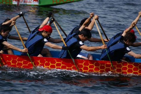 dragon boat festival singapore 2019 dragon boat races 2019 best image of dragon and bird