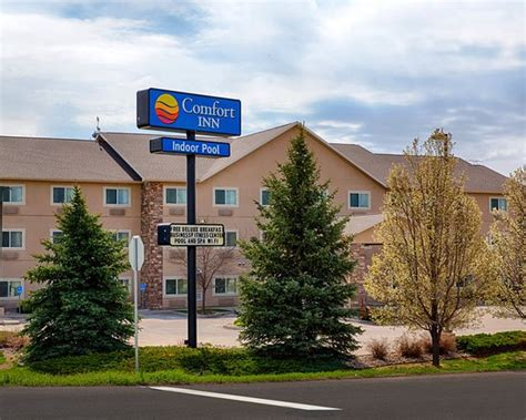 Comfort Inn Ft Collins Co by Comfort Inn Fort Collins Co 2019 Review Ratings