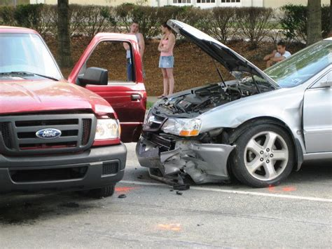 Car Lawyer Augusta 1 by Houston Car Attorney For Damage Recovery Yaziji