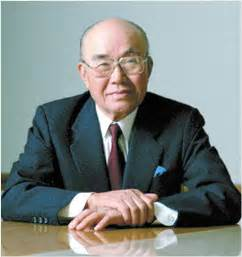 When Was Honda Founded Get Your Inspiration Now Soichiro Honda Quot See My Failure Quot