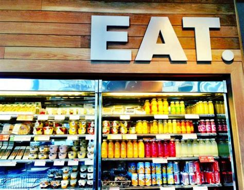 eat review eat 16a soho sq soho restaurant reviews phone number tripadvisor