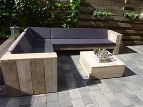 Black Dining Room Set With Bench Tuto Salon De Jardin En Palette Guide Et Plans De