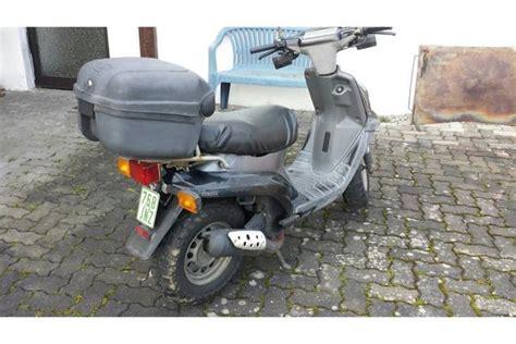 Yamaha Roller 50ccm Gebraucht Kaufen by Kleinkraftrad Auto Motorrad Gebraucht Kaufen Dhd24