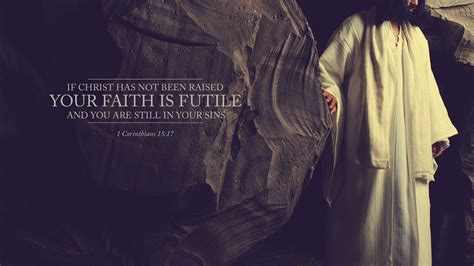 wednesday wallpaper jesus the superior one jacob abshire wednesday wallpaper your faith is futile jacob abshire
