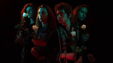 greta van fleet record label greta van fleet s danny wagner on his band s quick rise to