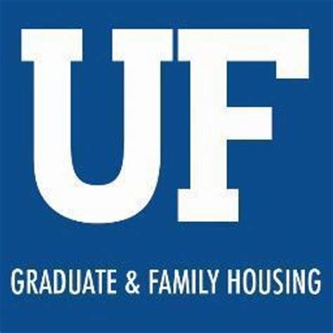 housing uf uf grad fam housing uf gfh twitter