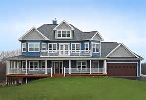 custom home builders wisconsin michigan minnesota