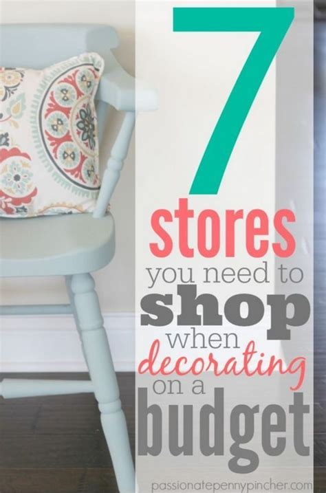 house decorating ideas on a budget moneynuggets 25 best ideas about cheap home decor on pinterest cheap