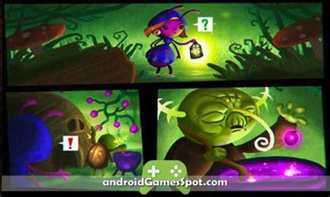 ant downloader apk ant raid android apk free