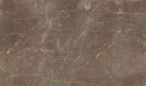 types of gray italian marble