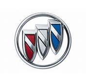 Car Logos Company List Of