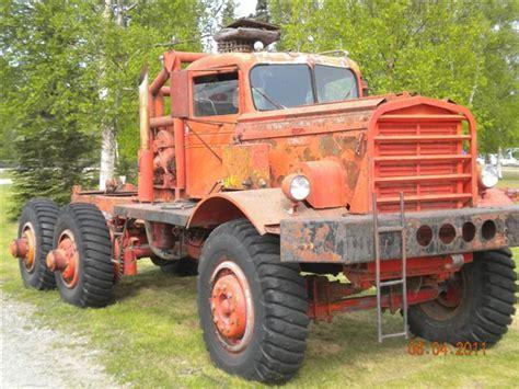 kw truck equipment 14 best demag mining images on pinterest heavy equipment