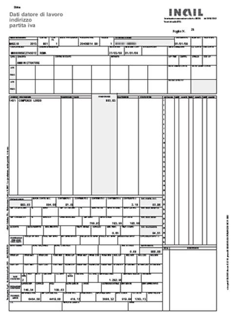 dati unico lavoro libro unico lavoro delega alla tenuta informa360 tv