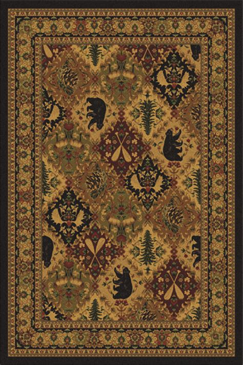 area rugs for log cabin homes 9 best images about cabin rustic on braided rug pumpkin pies and work of
