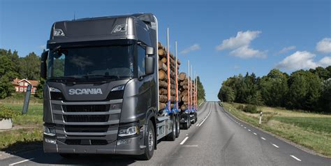 scania new model related keywords suggestions for new scania 2016