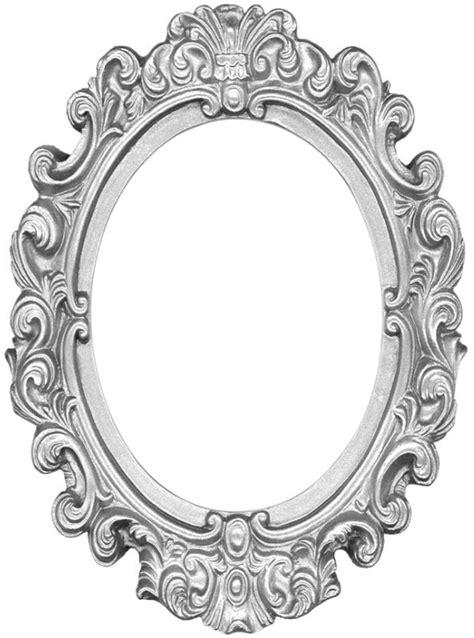 Fotomontagem Espelho - Pixiz