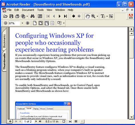 pattern making pdf file techrepublic tutorial create your own pdf files for free