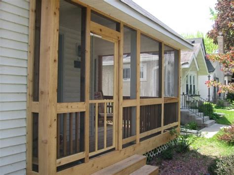 wood car porch front porch special feature for front porch porch design