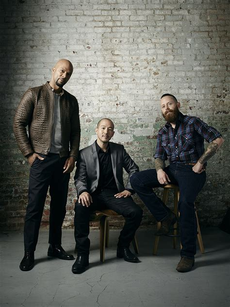 furniture design competition on spike tv furniture designers square off on spike tv s quot framework