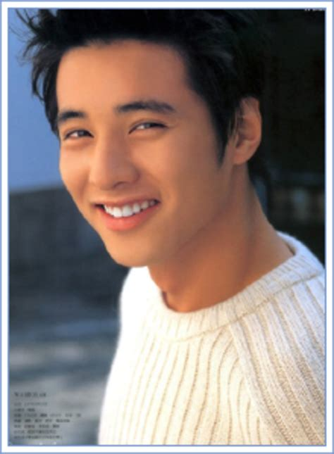 won bin di film endless love biodata dan foto won bin
