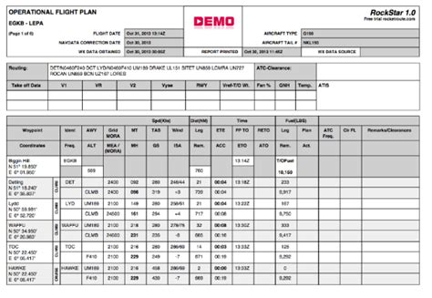 flight log template new cabin configurations rock template post nbaa