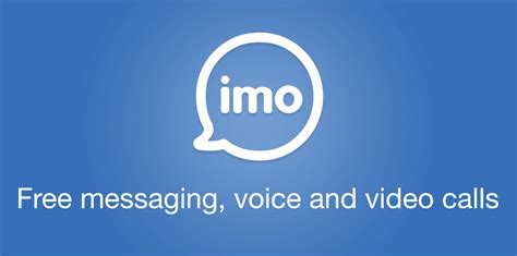 imo for mobile imo for mobile phone free places to visit