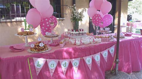 addobbare tavolo per compleanno come addobbare una sala per compleanno fresh elegante