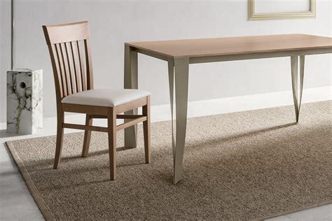 sedia soggiorno moderno tavolo e sedie da anninare a cucina ciliegio