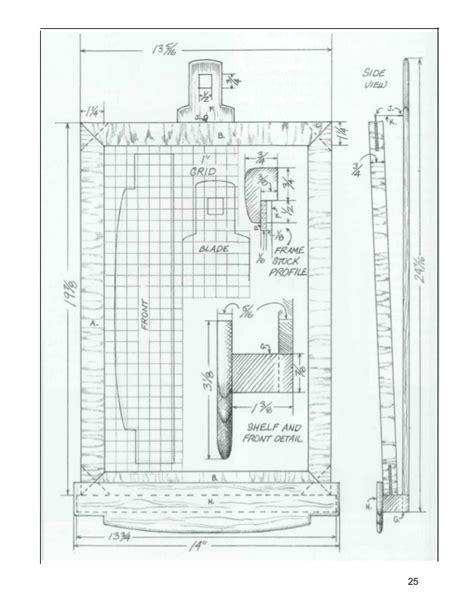 house plan drawing program house plan drawing software free download