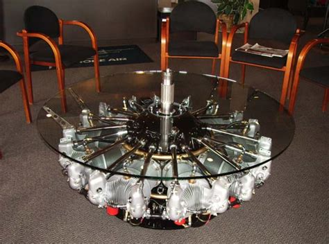 radial engine table radial free engine image for user
