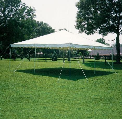 Patio Gazebo 16x16 Events 16x16 Canopy Rental In Nh Ma Grand
