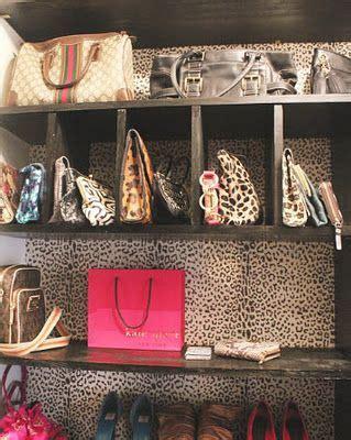 die besten 25 leopard tapete ideen auf