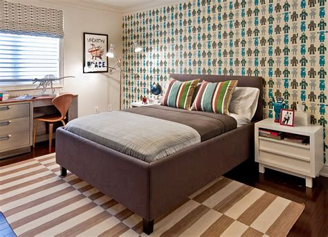 adult bedroom wallpaper how to design and style and decorate a kids space that