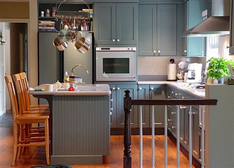 kitchen cabinet colors 2014 kitchen cabinets the 9 most popular colors to from