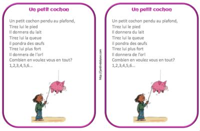 Trois Petit Cochons Pendu Au Plafond by Un Petit Cochon Pendu Au Plafond Archives Le Jardin D Alysse