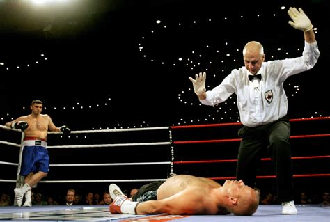 knock out boxing knockout www imgkid the image kid has it