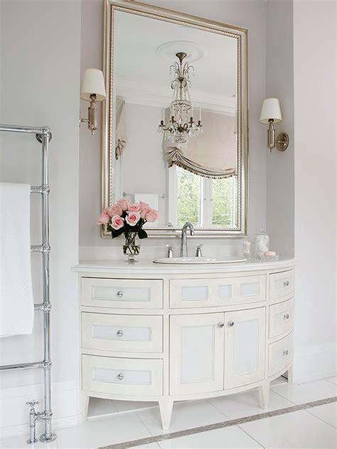 glamorous bathroom vanities 26 bathroom vanity ideas decoholic