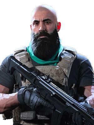 azur operator  warzone skins   unlock
