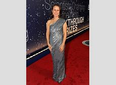 Anne Wojcicki Looks - StyleBistro Keira Knightley No Makeup