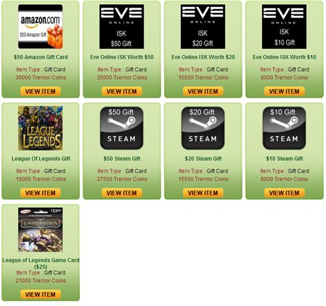 Can U Buy Games With Itunes Gift Card - steam gift cards amazon ukulele steam wallet code generator