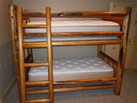 Wagon Wheel Bunk Bed Wagon Wheel Bunk Bed Wagon Wheel Bunk Bed At Hayneedle Wagon Wheel Wood Bunk Bed Houston
