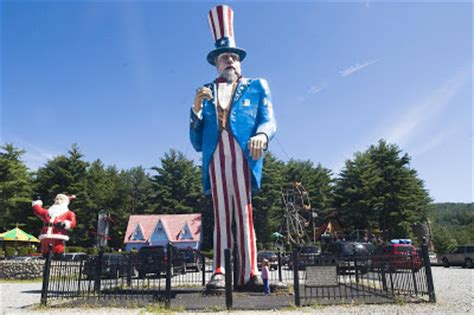 theme park upstate new york the most magical place in upstate new york sweet juniper