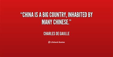 chinese quotes quotesgram