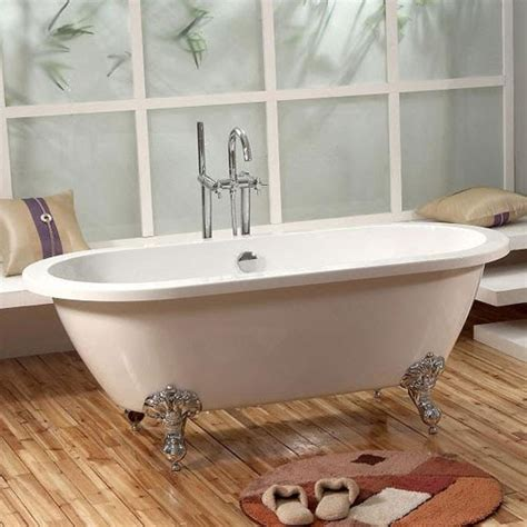 used bathtubs used clawfoot bathtubs 28 images clawfoot tub oak bay