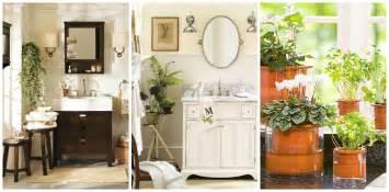 Bathroom Deco Ideas 5 simple yet creative bathroom decor ideas uptowngirl