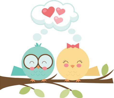 la casita de caro cliparts png kawaii cute bird clipart png